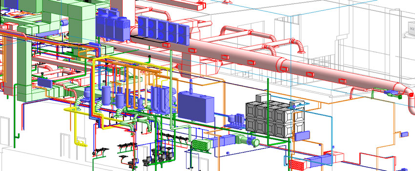 Scotch marine further Blueprint For Socially Augmented Events Seven Stages Recap further Hvac System Diagram In Plan likewise Pipe Fabrication With Quickpen 3d And Csvs furthermore PackageDetails. on residential hvac drawings